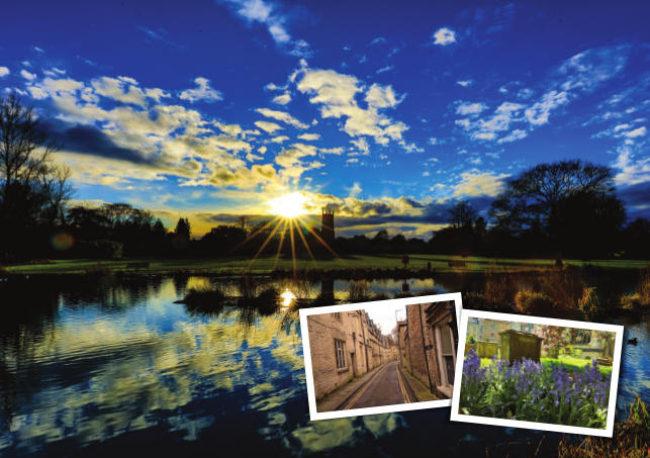 cirencester-calendar-example-2