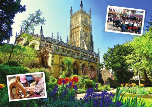 cirencester-calendar-example-3